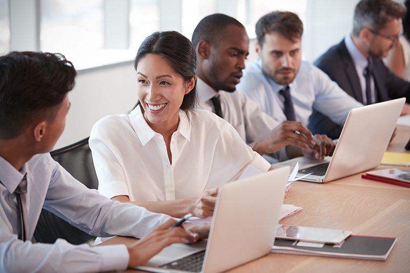 Helpful Consulting For Revenue Enhancement   IVA