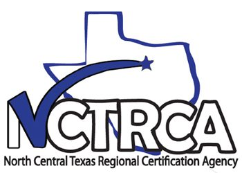 IVA is Certified by North Central Texas Regional Certification Agency